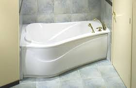 small bath tub most prime baths soaking shower combo deep two person bathtub imagination bathtubs for tiny houses