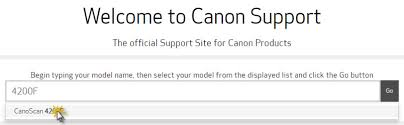 All drivers available for download have been scanned by antivirus program. Canon Knowledge Base Install Scangear And Canoscan Toolbox Mp Navigator Ex