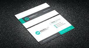 Free Business Card Template For Word Best Free Business Card Templates Download Its Template Word 2007