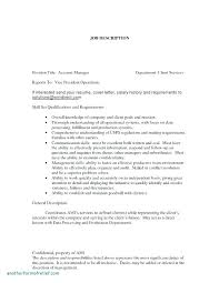 How To Put Salary Requirements On Cover Letter Free Salary History Template 05 Salary History Template