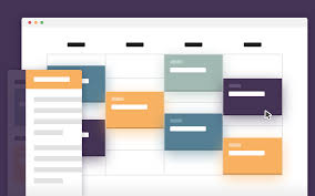 Design Schedule Template Schedule Template In Css And Javascript Codyhouse