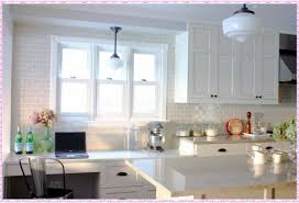Backsplashes Kitchen Tile Backsplash Estimate Cabinets Different