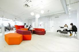 flexible office furniture. A WeWork Office Space Flexible Furniture R