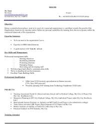 resume title examples for administrative assistant resume title examples  for career change - Sample Resume Title