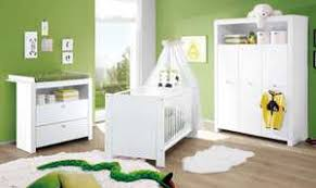 Charming Babybett Angebote Von Porta Mobel
