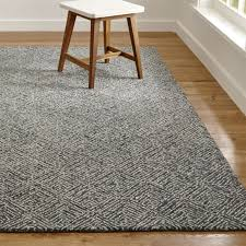 crate and barrel area rugs good modern area rugs