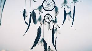 Dream Catcher Definition Dreamcatcher 100x100 Top on Wallpapers and Pictures Wallpapers 77