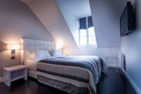 Spa Bedroom Hotel Prince Regent Residence Spa Official Site Rooms