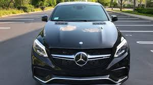 2018 mercedes benz amg gle 43. wonderful 2018 new car 2019 2018 2017 blacked out gle 63 amg mercedes exotic test drive  review throughout mercedes benz amg gle 43 p