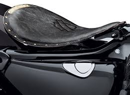 harley davidson new bobber solo seat reaches a new low at cyril