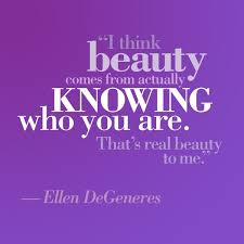 The Real Beauty Quotes Best of Real Beauty Quotes Google Search Real Beaty Pinterest Real