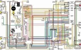 1967 ford fairlane wiring diagram 1964 1955 wiring diagram library 2013 Ford Explorer Wiring Diagram at 1964 Ford Fairlane Wiring Diagram