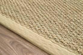sisal rugs ikea runner for hallway beautiful flooring pottery barn rug uk