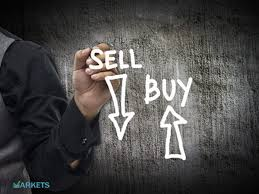Igl Share Price Buy Indraprastha Gas Target Rs 315 Kunal
