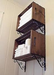 wood crate furniture. Amazing Wooden Crates Furniture Design Ideas Wood Crate