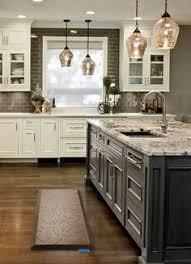 commercial kitchen mats. Modren Commercial Kitchen Mats Amazon For Commercial Kitchen Mats