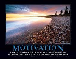 Daily Motivational Quotes For Work. QuotesGram via Relatably.com