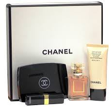 chanel 5 gift set. chanel gift set .4 in 1 pack,chanel multi action cream 30ml,chanel chanel 5 gift set r