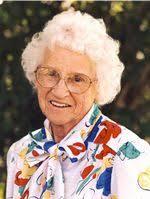 Linden Ida Knight McUne (1913-2007) - Find A Grave Memorial