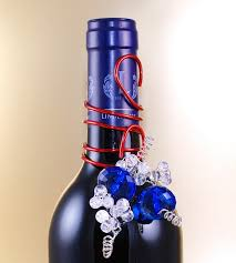 How To Decorate A Bottle Of Wine Wine Bottle Decorating ideas 100 77