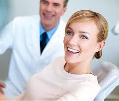 Image result for kooringal dentist