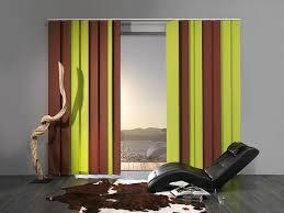 Cheap Discount Vertical Window Blinds OnlineWindow Blinds Bradford