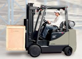 crown sc3000 series forklift service maintenance manual crown cg series ic counterbalance forklifts crown equipment corporation
