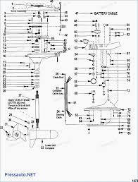 ml systems wiring diagram 1990 ford f 250 wiring diagram \u2022 wiring  at Carrier 38ycc Wiring Diagram