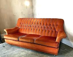 sofa covers for leather sofa leather couch cover sofa slipcovers for leather couch beautiful burnt orange sofa covers for leather