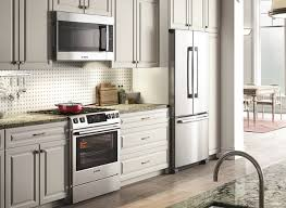 kenmore kitchen appliances. how to protect a big investment in your large appliances kenmore kitchen