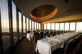 chicago restaurants with private dining rooms. Plain Rooms With Chicago Restaurants Private Dining Rooms N