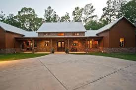L shaped homes Beautiful Large Size Of Shaped Homes Floor Plans Home Bungalow Ideas For Ranch House Lifeismomentsme Tag Archived Of Shaped Farmhouse Floor Plans Shaped Homes