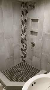 Bathroom Remodeling Cary Nc Custom Inspiration Ideas