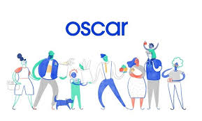 Oscar health insurance is a health insurance company founded in 2012, and is headquartered in new york city. Oscar Health Plans 2021 Expansion Rolls Out Virtual Primary Care Benefitspro