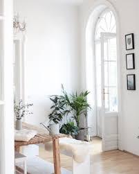 Ich Liebe Diese Fenster Altbau Wien Homestory