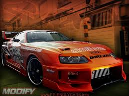 toyota supra interior fast and furious.  Interior Nice Toyota Supra Interior Fast And Furious Car Images Hd Used New Cars  2010 Intended Toyota Supra Interior Fast And Furious
