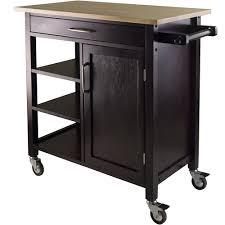 Kitchen Islands U0026 Carts. Under $75. Under $75 · $75 $150