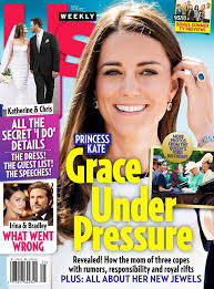 How Will And Kate Bounced Back After Hurtful Rumors He Had