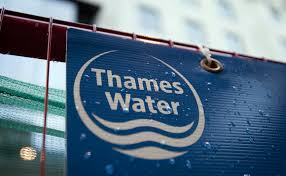 apple app site association. Thames Water Cancels Dividends Seeks To Clean Up Its Image Apple App Site Association