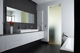 modern bathroom lighting. modern bathroom lighting contemporary bath o