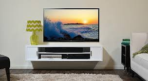 full size of wall unit awesome flat screen tv wall units flat screen tv wall