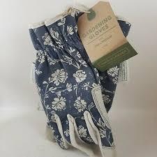 nwt smith hawken gardening gloves