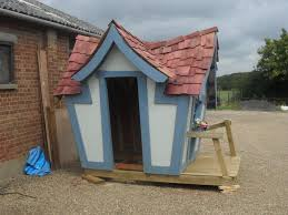 crooked playhouse plans bobbywoodchevy the satisfactory crooked playhouse plans free down load discover the right plan on your subsequent woodworking