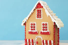 simple gingerbread houses for kids. Wonderful Simple Gingerbreadhouse259751jpeg In Simple Gingerbread Houses For Kids D