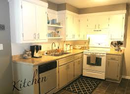 Kitchen Updating Kitchen Cabinets Marvelous Grace Lee Cottage Updating Old  Kitchen Cabinets Pics For Trends And