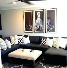 dark grey couch living room charcoal grey couch decorating dark grey couch decoration dark gray couch
