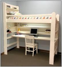 loft bunk beds with desk ikea murphy desk bed ikea loft bed desk ikea desk bunk beds ikea