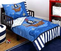 pirate bedding set pirate bedding set pirate bedding set little 4 piece toddler bed sheets full pirate bedding set pirate cot bedding sets