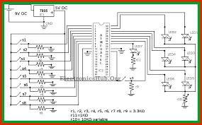 Boolean Venn Diagram Generator Logic Venn Diagram Calculator Wiring Diagram