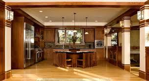 Frank Lloyd Wright Kitchen Design Frank Lloyd Wright Style Home Home Decor Qarmazi Awesome